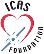 ICAS Foundation